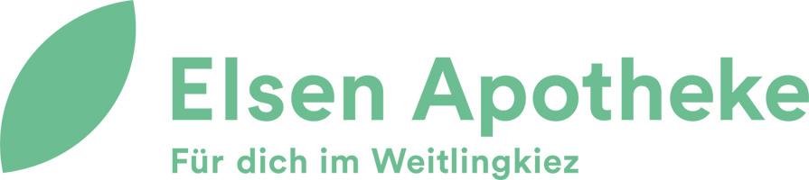 Elsen Apotheke Logo